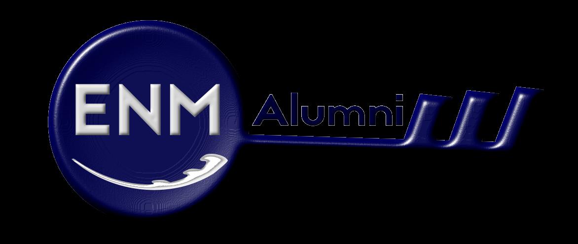 ENM Alumni