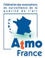 ATMO France / AASQA