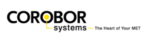 COROBOR Systèmes