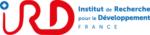IRD (Institut de Recherche pour le Développement)