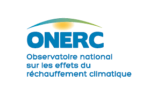 ONERC