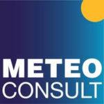 MeteoConsult