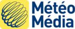 Meteo Media