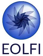 Eolfi