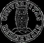 Université Bergen