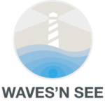 Wave'n See