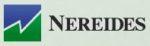 Nereides